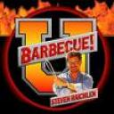 Steven Raichlen Best of Barbecue Lemon Brown Sugar Barbecue Sauce (2/5)