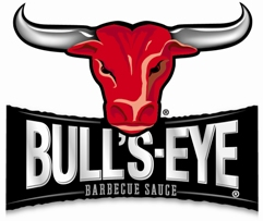 BBQ Sauce Review - Bullseye Original Barbecue Sauce (4/5)