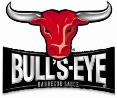 BBQ Sauce Review - Bullseye Original Barbecue Sauce (4/5)