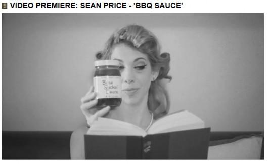 sean-price-bbq-sauce