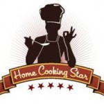 "Home Cooking Star ""Get Your Sauce Bottled"" Contest"