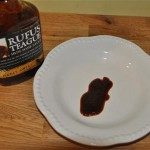 Rufus Teague Honey Sweet (5/5)