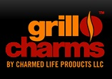 grill charms logo