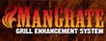 ManGrate logo