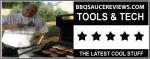 GrillStar App