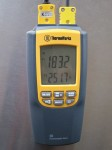 ThermoWorks TW8060