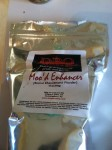 Draper's BBQ Moo'd Enhancer Beef Rub