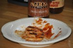PageRosa BBQ Sauce (3/5)