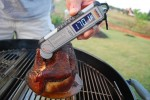 Top 5 Barbecue Gifts for Dad!