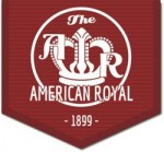 2012 American Royal BBQ Sauce Competition Results