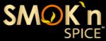 smoknspice-logo