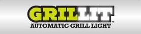 gril-lit logo