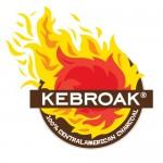 Kebroak logo
