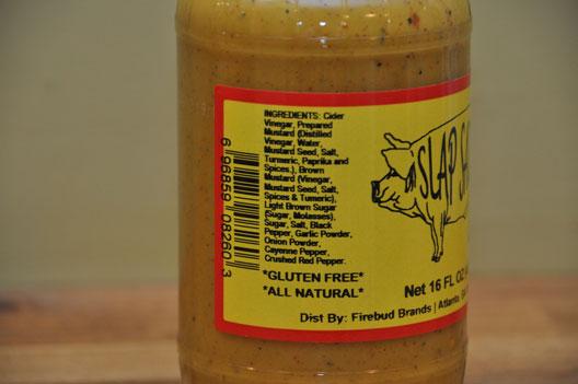 slap-sauce-3