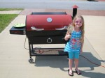 Top 10 Best Barbecue Father's Day Gifts for Dad