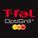 OptiGrill Logo