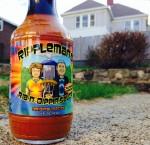RippleMan's Rib-N-Dippin' Sauce