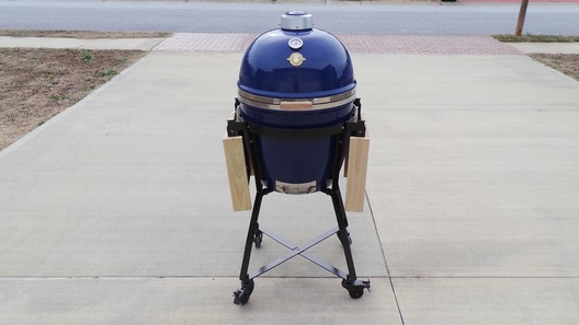 Large-Infinity-Series-Grill-Dome-Kamado-