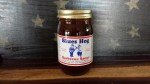 Blues Hog BBQ Sauce Original Flavor (5/5)
