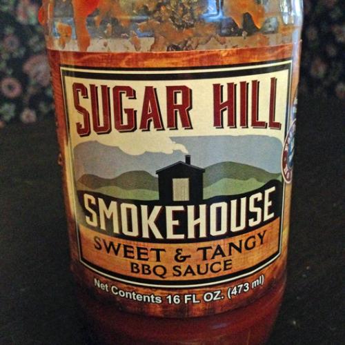 sugarhillfront2