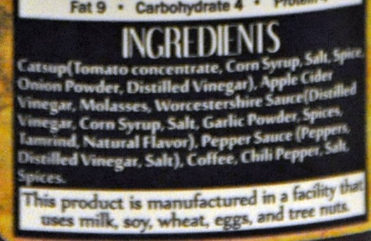 ingredients-close