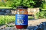 Absolutely Perfect BBQ Sauce (4/5)