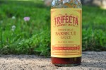 Trifecta Sweet Heat Barbecue Sauce (5/5)