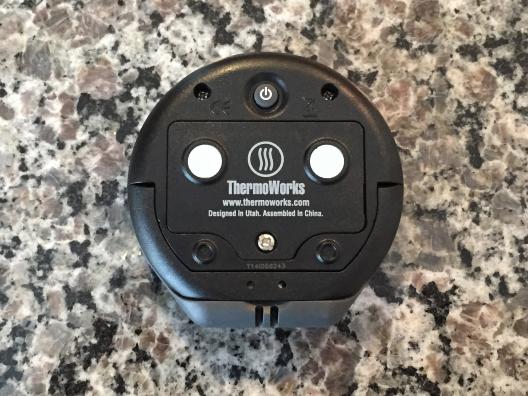 ThermoWorksDot3