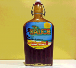 The Sauce – California Style BBQ Sauce Review (4/5)