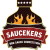 Saucekers 2017 Winners