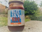 Review: Blue Sky BBQ Sauce Original (4/5)
