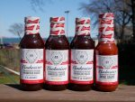 Review: Budweiser Barbecue and Wing Sauces
